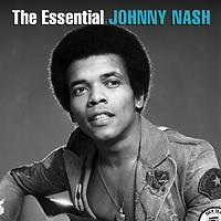 The Essential Johnny Nash Songs Download The Essential Johnny Nash Songs Mp3 Free Online Movie Songs Hungama