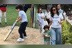 Kareena Kapoor Shares A Pic Of Taimur Playing Cricket