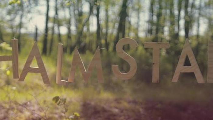 Halmstad Official Video