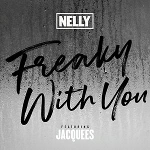 Freaky With You Songs Download Freaky With You Songs Mp3 Free Online Movie Songs Hungama