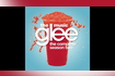 Singing In The Rain / Umbrella (Glee Cast Version featuring Gwyneth Paltrow) Cover Image Version
