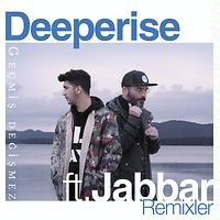 Deeperise Songs Download Deeperise New Songs List Best All Mp3 Free Online Hungama
