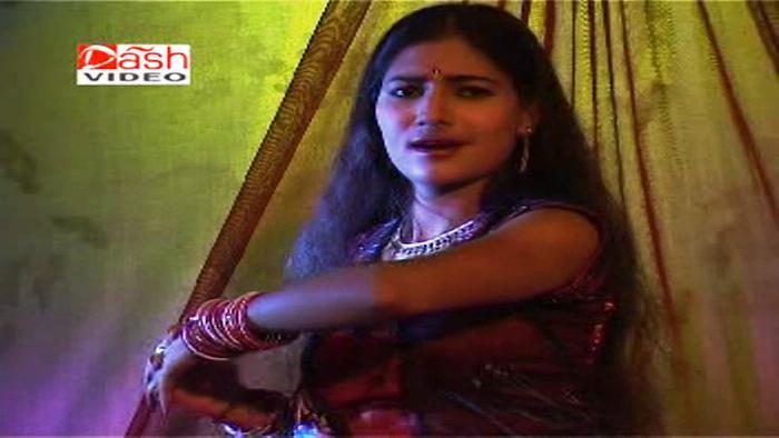 Chhapra Shahar Se Chali