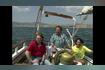 Einen Sommer lang auf Mallorca (Unsere Lieder, 1994)