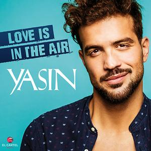 love is in the air mp3 free download