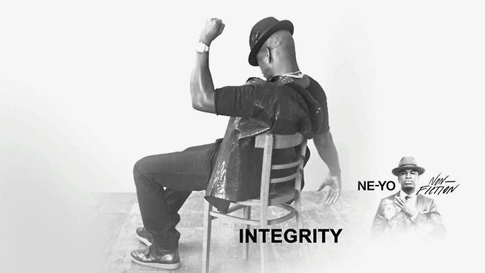Integrity Audio