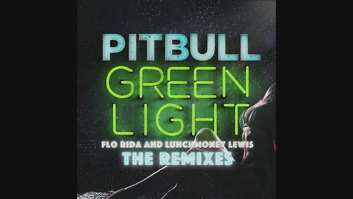 Greenlight Alex Ross Extended Mix Audio