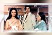 Janiye Kaise Rekha,Amitabh  Aur Jaya Silsila Film Me Ek Sath Kaam Karne Ko Hue Taiyaar