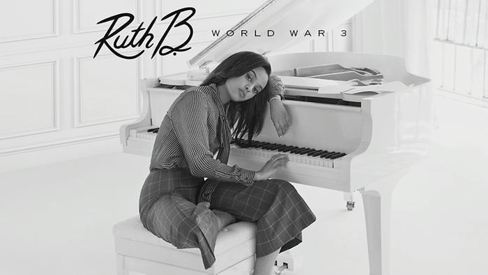 World War 3 Pseudo Video