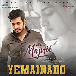 mr majnu songs mp3 free download
