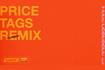 Price Tags kryptogram Remix (Audio)