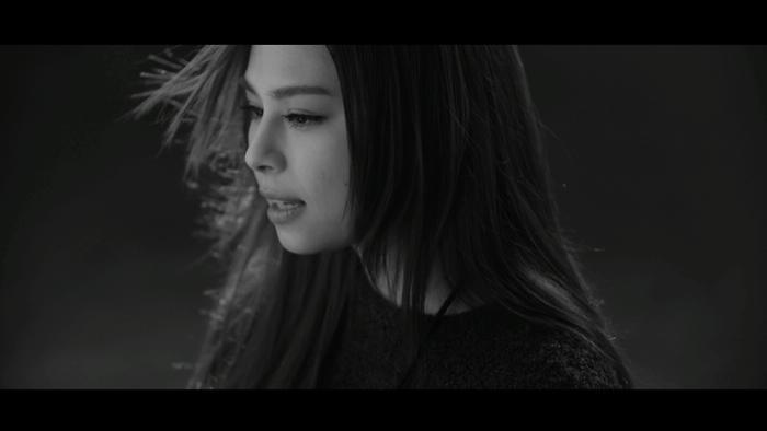Tian Bian Di Bian Qing Bu Bian Lyric Video