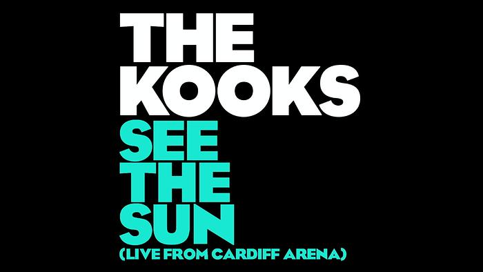 See The Sun Live From Cardiff Arena  Audio