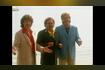 Piano Medley (Am Gardasee, 2002)