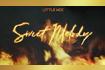 Sweet Melody (Alle Farben Remix) [Audio]