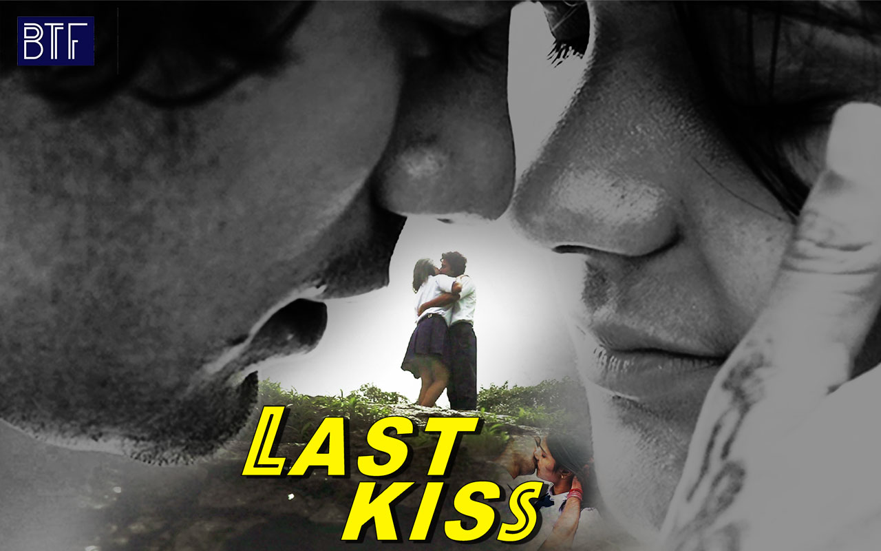 the last kiss movie online free watch