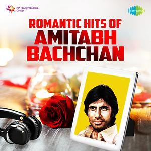 Romantic Hits Of Amitabh Bachchan Songs Download Romantic Hits Of Amitabh Bachchan Songs Mp3 Free Online Movie Songs Hungama