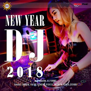 New Year Dj 2018 Songs Download New Year Dj 2018 Songs Mp3 Free Online Movie Songs Hungama