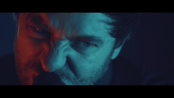 Trümmer official video