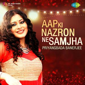 aap ki nazron ne samjha mp3 free download