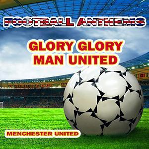 Glory Glory Man United Manchester United Anthems Songs Download Glory Glory Man United Manchester United Anthems Songs Mp3 Free Online Movie Songs Hungama