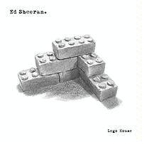 lego house by ed sheeran free mp3 download