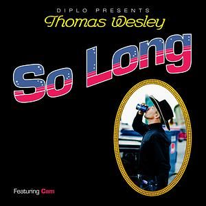 its been so long mp3 song free download