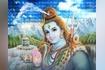 Shiv Shankar Bholenath Tera Damroo Baaje