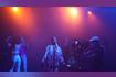 Cleopatra Lyric Video (Behind The Scenes)