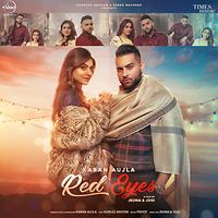 Karan Aujla Songs Download Karan Aujla New Songs List Best All Mp3 Free Online Hungama