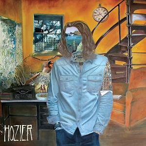 hozier from eden free mp3 download