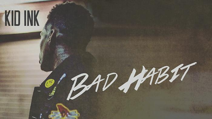 Bad Habit Audio