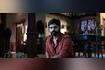 Gaali Sampath Movie Trailer