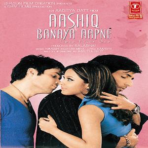 Dilnashin Dilnashin Song Dilnashin Dilnashin Mp3 Download Dilnashin Dilnashin Free Online Aashiq Banaya Aapne Songs 2005 Hungama