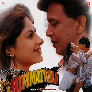 Himmatwala Songs Download Himmatwala Songs Mp3 Free Online Movie Songs Hungama