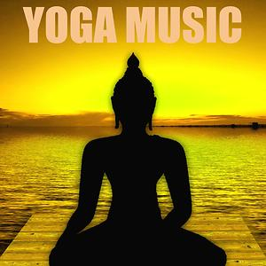Yoga Music Songs Download Yoga Music Songs Mp3 Free Online Movie Songs Hungama