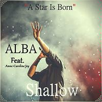 free download mp3 shallow a star is born