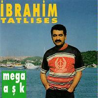 Ibrahim Tatlises Songs Download Ibrahim Tatlises New Songs List Best All Mp3 Free Online Hungama