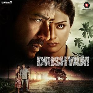 Drishyam Hindi Songs Download Drishyam Hindi Songs Mp3 Free Online Movie Songs Hungama Gaana offers you free, unlimited access to over 45 million hindi songs, bollywood music, english mp3 songs, regional music & mirchi play. drishyam hindi songs download