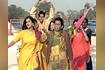 Chalo Sab Chalte Hain Haridwar