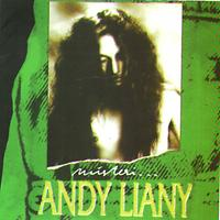 Andy Liany Songs Andy Liany Mp3 Song Free Online Hungama