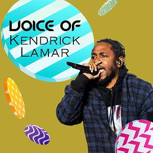 Voice Of Kendrick Lamar Songs Download Voice Of Kendrick Lamar Songs Mp3 Free Online Movie Songs Hungama