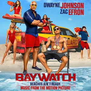No Lie Song No Lie Mp3 Download No Lie Free Online Baywatch Music From The Motion Picture Songs 2017 Hungama