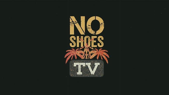 No Shoes TV  Episode 8 Atlanta GA