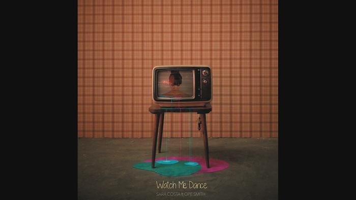 Watch Me Dance Audio