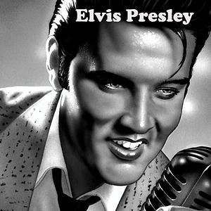 elvis presley full album free download