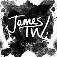 Download James Tw When You Love Someone Mp3 Download  Gif