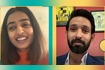Vikrant Massey Asked Radhika Apte When Did She Get Married
