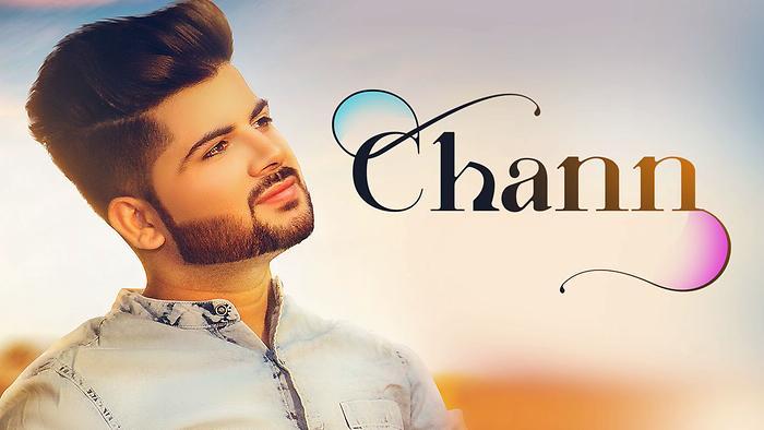 Chann