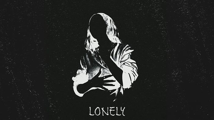 Lonely Official Audio